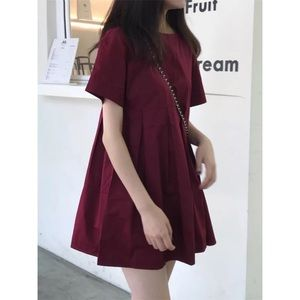 Super cute mini dress
